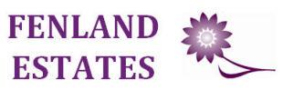 Fenland Estates Ltd, Long Suttonbranch details