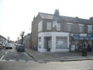 property for sale in Ordnance Road,
