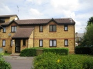 1 bedroom Flat in Enfield, EN3