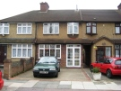 ENFIELD property to rent