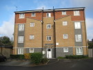 Acton Close Flat to rent