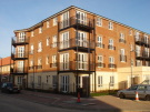 2 bed Apartment to rent in Edmonton, N9