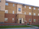 1 bed Apartment in Enfield, EN1