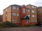 2 bedroom Flat to rent in Enfield, EN3