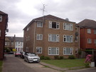 Palmers Green Apartment to rent