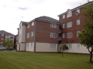 1 bed Flat in Ponders End, EN3