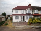 5 bed semi detached property in ENFIELD, EN3