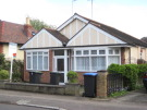 Detached Bungalow in ENFIELD TOWN, EN1