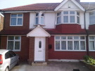 property in EDMONTON, N9