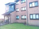 Ground Flat for sale in Sycamore Close, London...