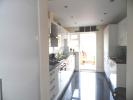 Studio flat in North Circular Road...
