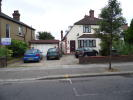 3 bedroom Detached property in Hertford Road, Enfield...