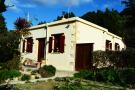 2 bedroom Detached Bungalow in Crete, Chania, Deliana