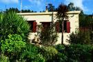 2 bedroom Detached Bungalow in Crete, Chania, Deliana