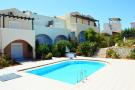 Crete semi detached property for sale