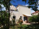 3 bedroom Detached home for sale in Crete, Chania, Maleme