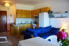 Apartment for sale in Crete, Chania, Chorafakia