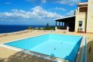 Detached Villa for sale in Crete, Chania...
