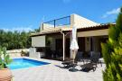 2 bedroom Detached Bungalow for sale in Crete, Chania, Modi