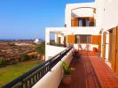 Crete Villa for sale