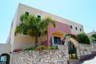 Detached Villa in Crete, Chania, Sternes