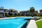 Apartment in Crete, Chania, Maleme