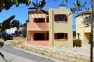 Detached Villa in Gavalomouri, Chania...