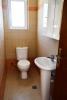 WC room