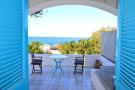 Detached Bungalow for sale in Platanos, Chania, Crete
