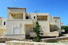 Block of Apartments in Almyrida, Chania, Crete for sale