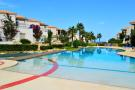 2 bedroom Apartment for sale in Maleme, Chania, Crete