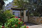 4 bed Apartment for sale in Chania, Chania, Crete