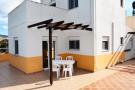 2 bedroom Detached Villa for sale in Chorafakia, Chania, Crete