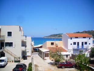 Apartment for sale in Almyrida, Chania, Crete
