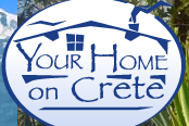 Your Home On Crete, Cretebranch details