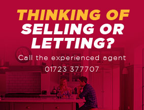 Get brand editions for Andrew Cowen Estate Agency, Scarborough