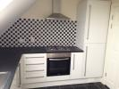 Apartment in Hough Lane, Wombwell...