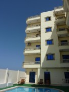 3 bedroom Apartment for sale in Red Sea, Hurghada