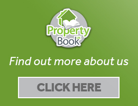Get brand editions for Property Book UK Ltd, Colchester