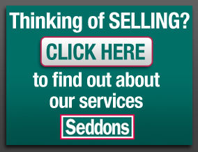 Get brand editions for Seddons, Crediton