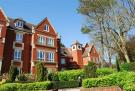 Penthouse to rent in Esher Park Avenue, Esher...