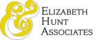 Elizabeth Hunt Associates, Effingham  logo