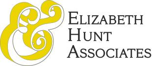 Elizabeth Hunt Associates, Effingham branch details
