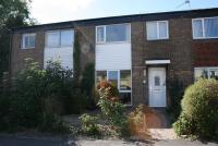 3 bed Terraced property in Albert Avenue...