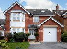 Detached home for sale in Under Knoll...