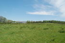 Land at Laigh Logan Plot for sale