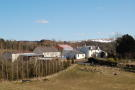 4 bedroom property for sale in Aitkenhead Farm...