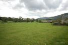 Plot for sale in Ballechin Farm Plots...