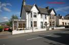 Photo of Craigdarroch, Main Street, Killin, FK21 8UW