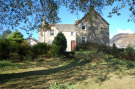 4 bedroom Detached home for sale in Kirkton House, Aberfoyle...